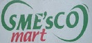 SMESCO MART1