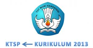 ktsp-vs-k13