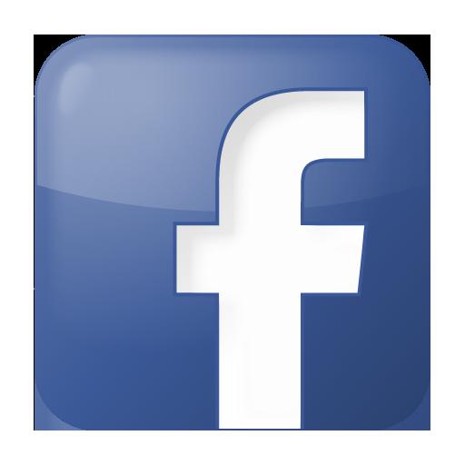 Facebook Darul Amanah