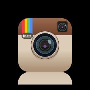 Instagram Darul Amanah Graphy