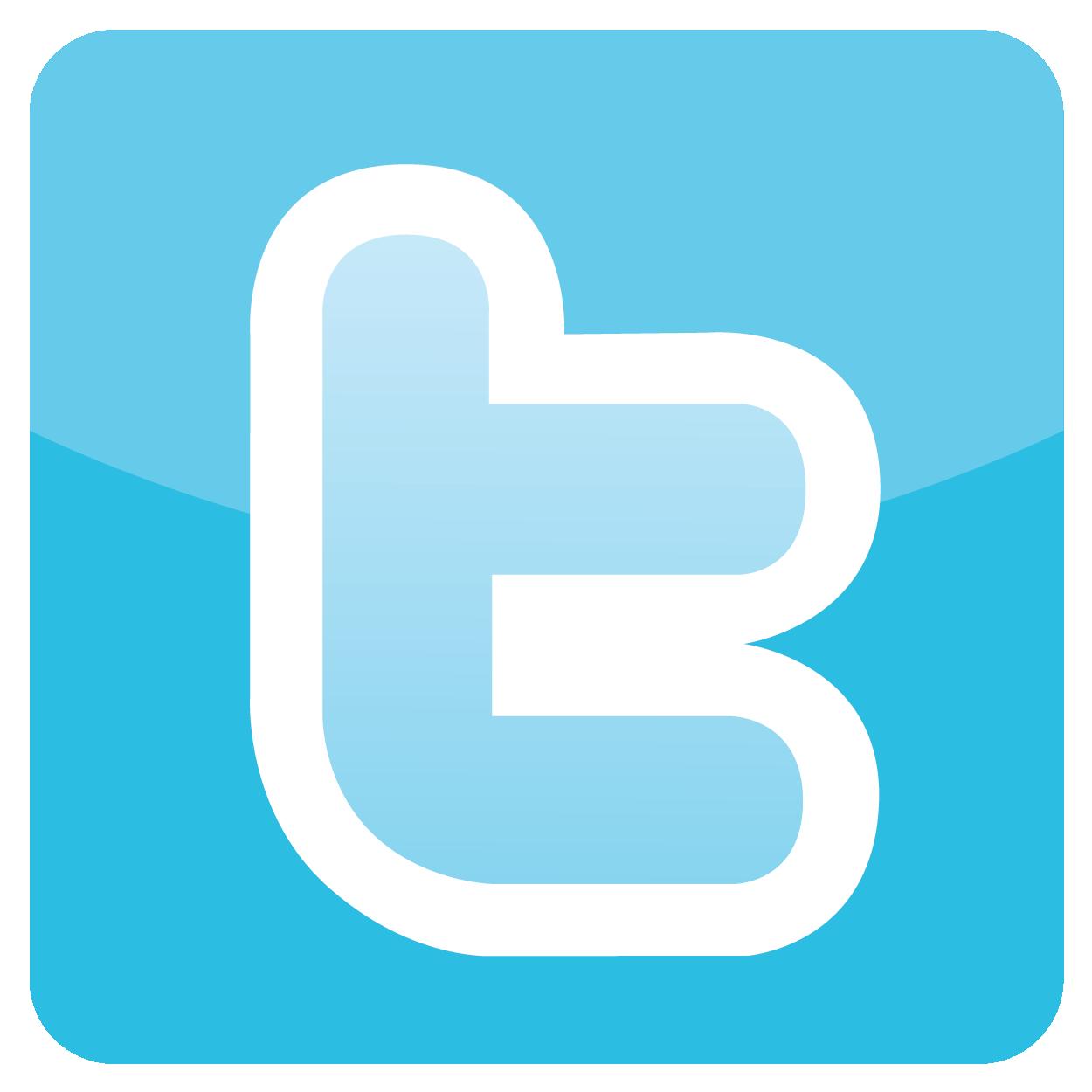 Twitter Darul Amanah