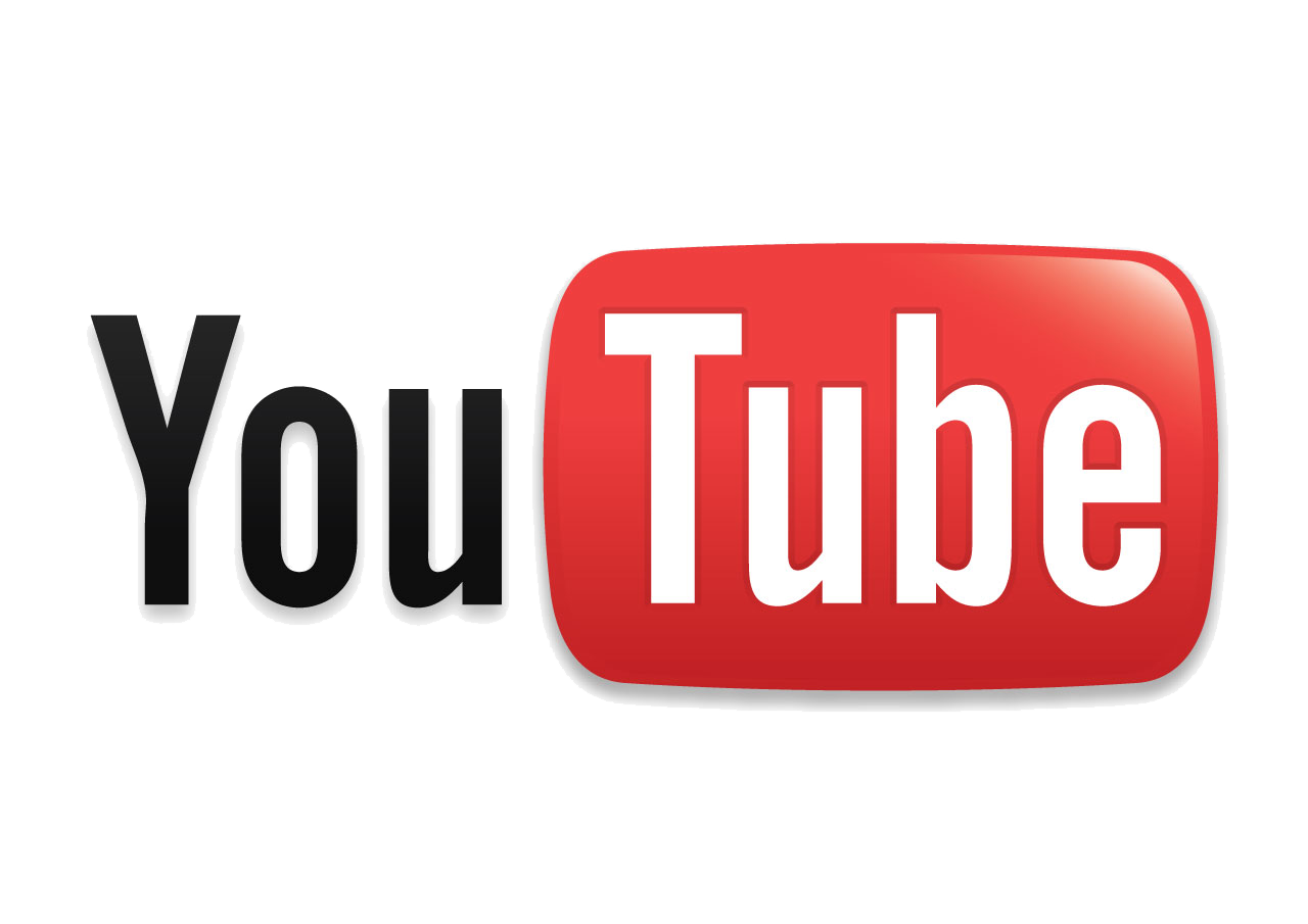 Youtube Darul Amanah