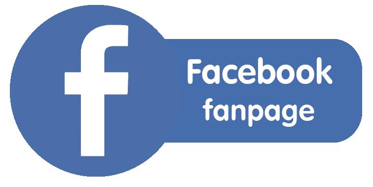 Fanpage Yayasan Darul Amanah