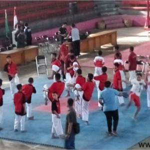 DATC RAIH MEDALI POPDA 2017