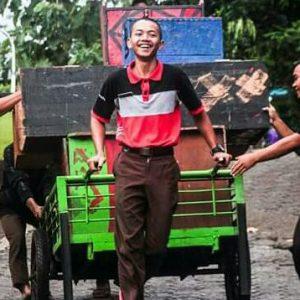 Perpindahan Kamar Santri : Sistem Pendidikan Multikultur Pondok Pesantren Darul Amanah